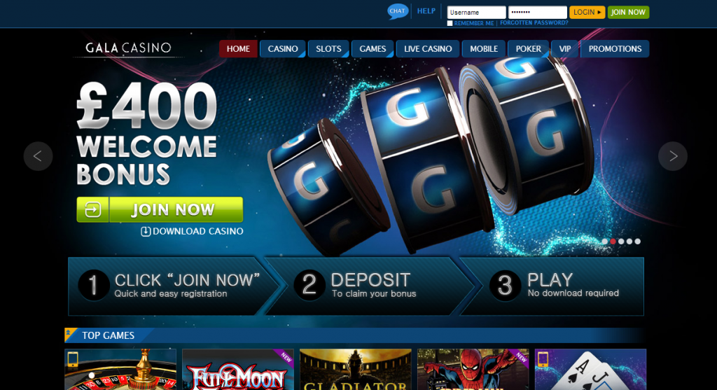 No purchase required online casino recreational gambling definition