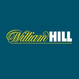 william hill online slots gaming logo erstellen